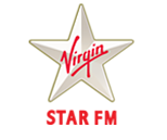 Virgin Star FM